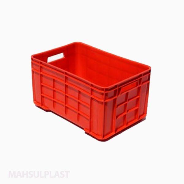 جعبه 1008 لرانتیک