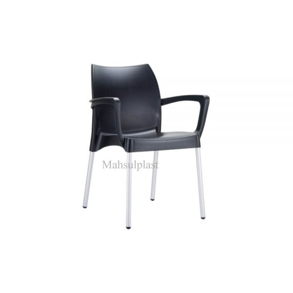 صندلی نظری - محصول پلاست