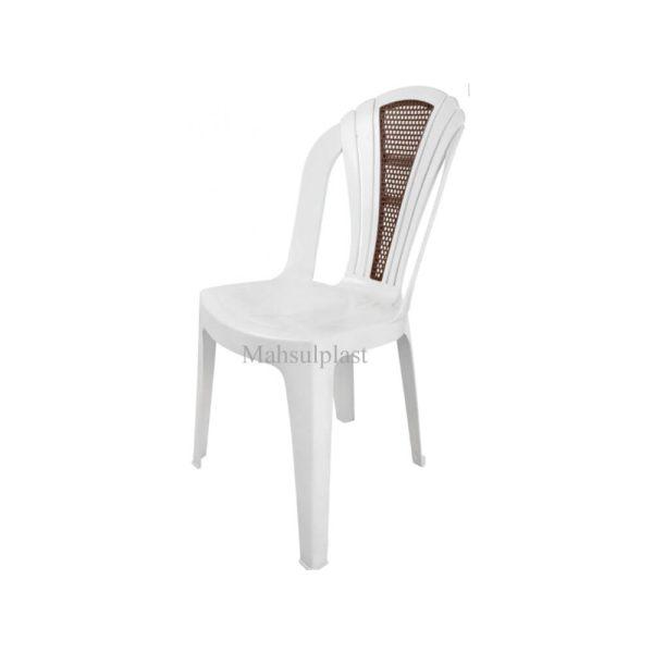 صندلی هوم کت - محصول پلاست