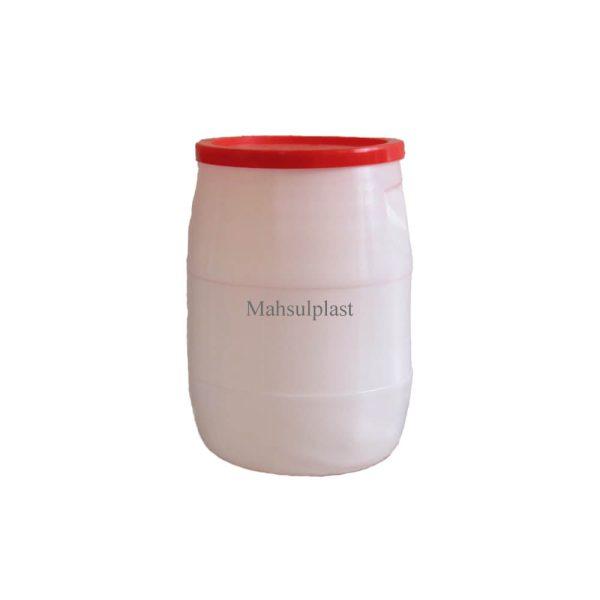 بشکه 20 لیتری - محصول پلاست