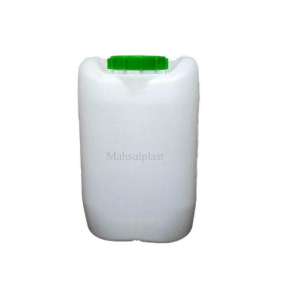 گالن 20 لیتری - محصول پلاست