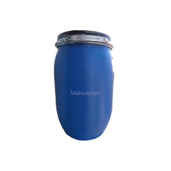 بشکه 30 لیتری - محصول پلاست
