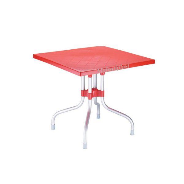 میز هوم کت - محصول پلاست